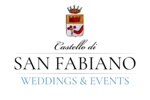 Weddings & Events Venue