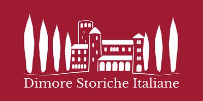 Associazione Dimore Storiche Italiane