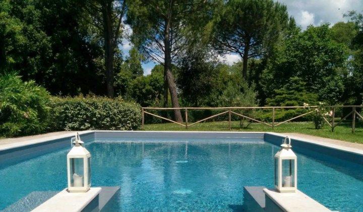 4.piscina2