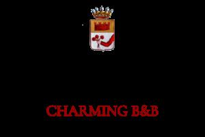 Charming B&B - Castello di San Fabiano